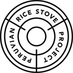 peruvian rice stove project